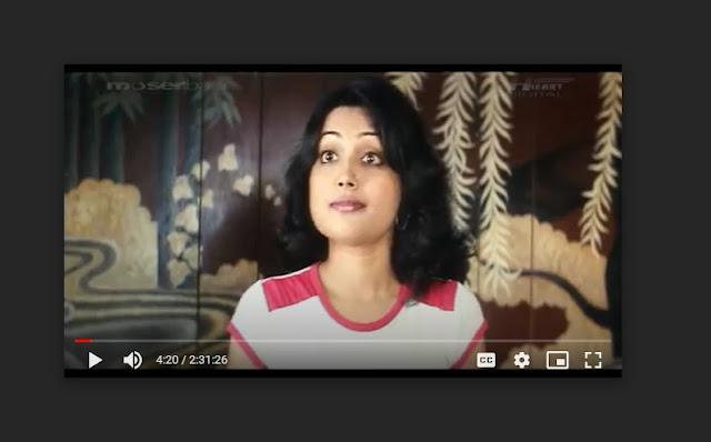 হাঙ্গামা ফুল মুভি | Hungama Bengali Full HD Movie Download or Watch