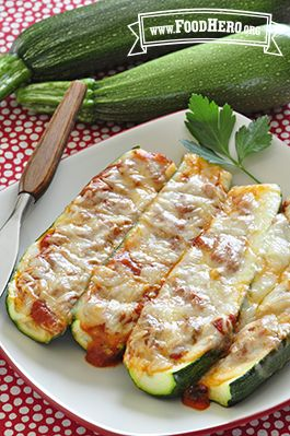 Zucchini Pizza Boats #recipes #dinnerrecipes #dishesrecipes #dinnerdishes #dinnerdishesrecipes #food #foodporn #healthy #yummy #instafood #foodie #delicious #dinner #breakfast #dessert #lunch #vegan #cake #eatclean #homemade #diet #healthyfood #cleaneating #foodstagram