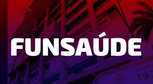 Concurso Funsaúde 2021 tem inscrições abertas com 6 mil vagas e salários até R$ 23,8 mil