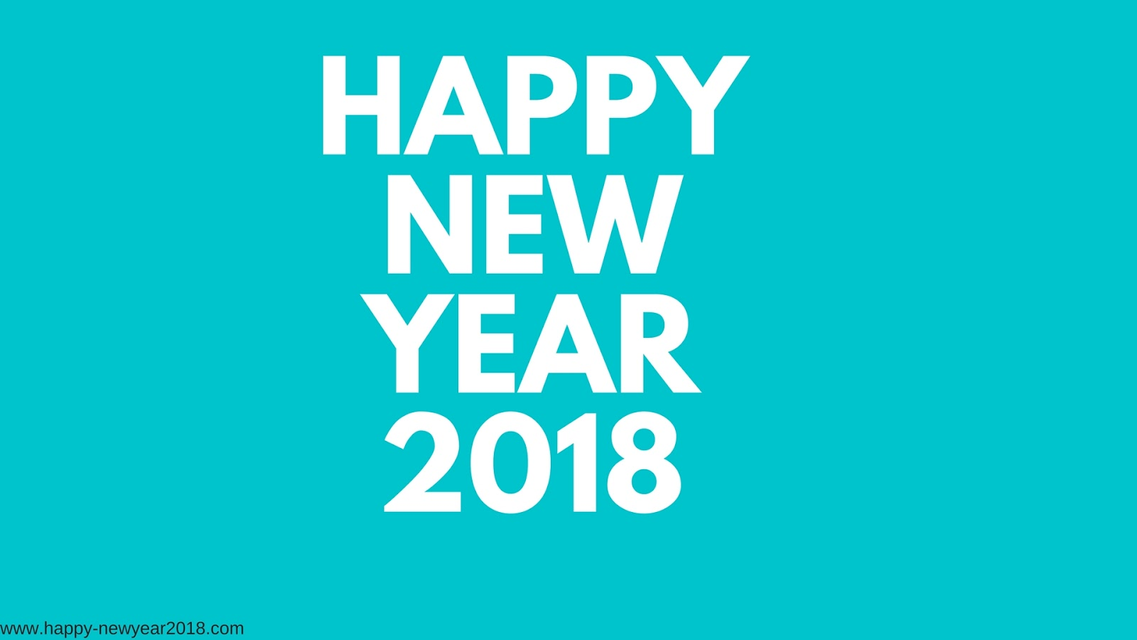 New Year images wishes quotes 2018