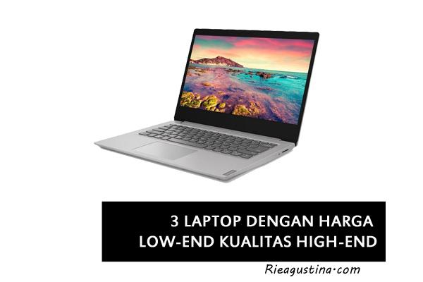 3-Laptop-dengan-HARGA-terjangkau