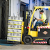 Why Buying Used Electric Forklifts Saves You Money