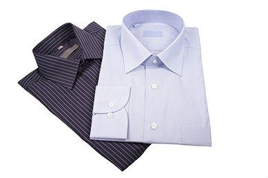 Camisas XL Lima