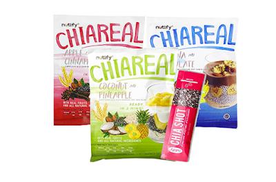 oatmeal untuk sarapan sehat, alasan oatmeal cocok sebagai menu sarapan sehat