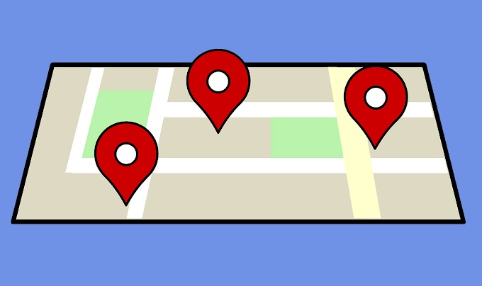 7 Disadvantages of Using Navigation Apps While Driving