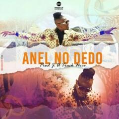 Messias Maricoa - Anel No Dedo (2021) [Download]