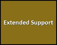 Extend Your 24/7 Support