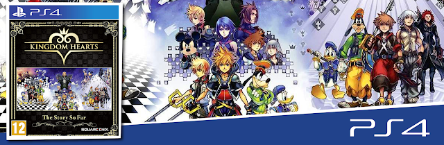 https://pl.webuy.com/product-detail?id=5021290083783&categoryName=playstation4-gry&superCatName=gry-i-konsole&title=kingdom-hearts-the-story-so-far&utm_source=site&utm_medium=blog&utm_campaign=ps4_gbg&utm_term=pl_t10_ps4_rm&utm_content=Kingdom%20Hearts%3A%20The%20Story%20So%20Far