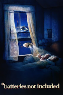 *batteries not included (1987) อภินิหารซอย 8