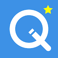Quitnow pro cracked APK