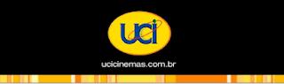 UCI Rio de Janeiro :: programação 14 a 20 de janeiro