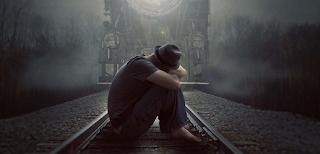 Κάθε πόνος κρύβει το επόμενο μας βήμα…της εξέλιξης μας