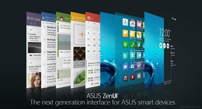 [FIRMWARE] ASUS Fonepad 7 FE170CG (K012) WW_V11.2.3.18.2 (KItkat)