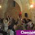 Kurang Ajar! Israel Mengubah Masjid Menjadi Bar