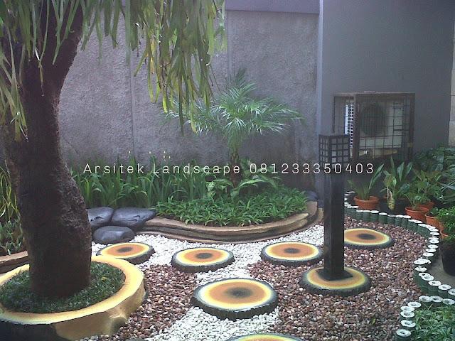 Taman Kering