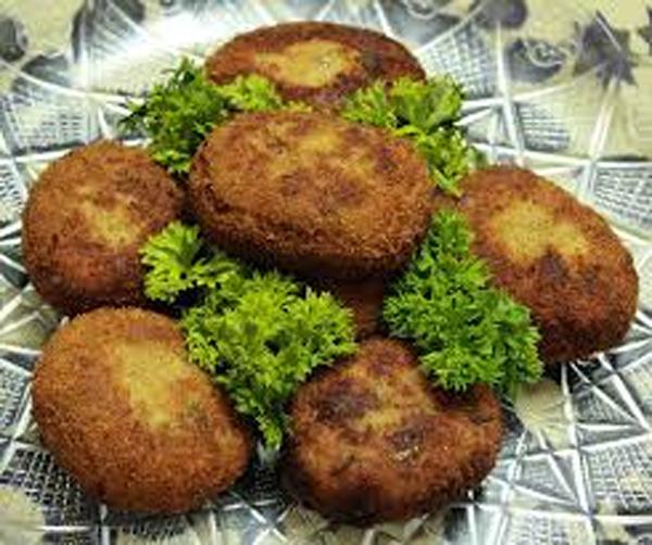 Kerala, news, Food, Eid, Eid-al-Fitr-2020, eid al-fithr special-recipe