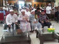 Sebanyak 1.060 Guru Ngaji Peroleh Insentif dari Bupati Kubu Raya Kalbar