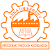 Anna University B.E / B.Tech Results May / June 2017