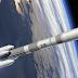 Portugal, a nova nação espacial