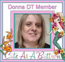 Donna - DT Member
