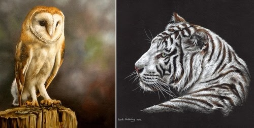 00-Sarah-Stribbling-A-Wildlife-and-Pet-Portrait-Artist-www-designstack-co