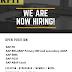 KPIT SAP JOBS
