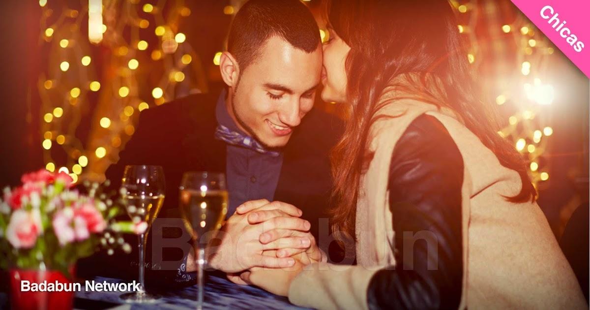 hombres atraccion pareja ligue chicos novio conquista seguridad autoestima mujeres