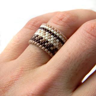 оригинальное кольцо в подарок широкое кольцо россия купить