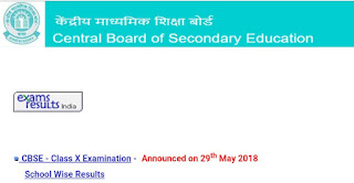 CBSE 10TH  RESULTS DECLERE SEE YOUR. RESULTS