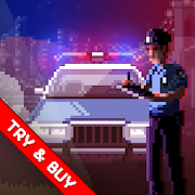 Beat Cop Mod Apk Full Version Unlocked for android
