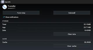 Truecaller Premium v10.47.10 MOD APK