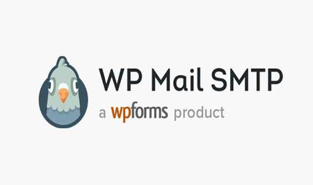 تحميل اضافة WP Mail SMTP Pro 2.7.0 مجانا