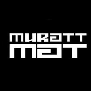 Tarkan - Hadi Bakalım ( Murat Mat Versiyon )