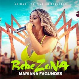 Bebezona – Mariana Fagundes Mp3
