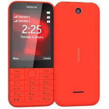 Nokia 225 PC Suite