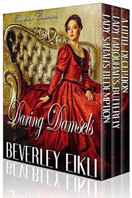 https://www.amazon.com/Daring-Damsels-Collection-Beverley-Eikli-ebook/dp/B0125PZ2FU/ref=la_B0034Q44E0_1_17?s=books&ie=UTF8&qid=1503266856&sr=1-17&refinements=p_82%3AB0034Q44E0