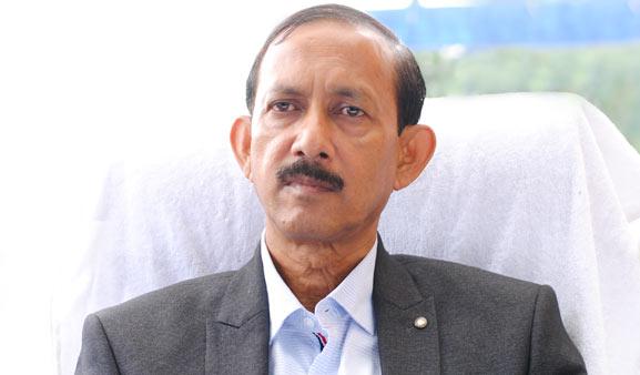 Bengal tourism minister Gautam Deb