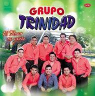http://www.mediafire.com/file/u1boeybgxcffcwr/Grupo+Trinidad+-+El+amor+no+existe+%28CD-2013%29+POPULARISIMO2.rar