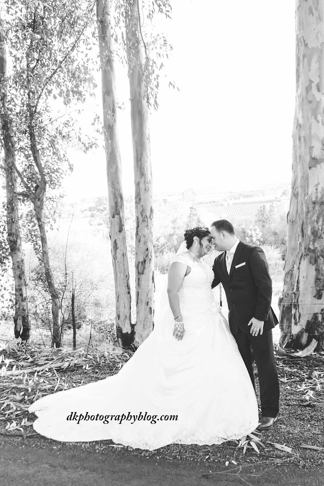 DK Photography 11 Preview ~ Jenny & Riaan's Wedding in Devon Valley & J C Le Roux, Stellenbosch  Cape Town Wedding photographer