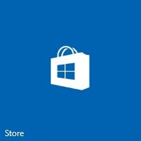 Aplikasi Gratis yang Bisa Kamu Download dari Windows Store
