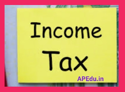 Key changes in ITR (Income Tax Returns) forms.