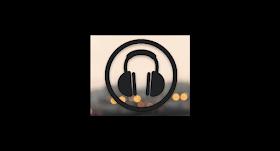 Audiobook Torrents is open for registration.