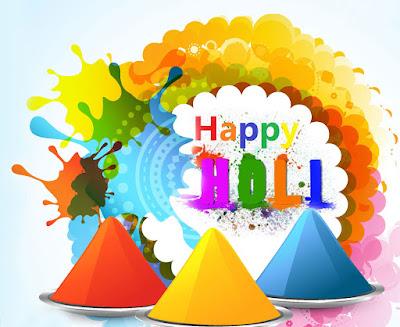 हैप्पी होली फोटो ,हैप्पी होली फोटो, हैप्पी होली वॉलपेपर, होली की हार्दिक शुभकामनाएं इमेज, Happy Holi Images, happy holi photo, holi wallpaper, happy holi pic, holi wishes image