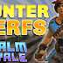 Realm Royale Hunter Class Guide – Tips, Abilities, Builds, Legendary Weapon For Beginners