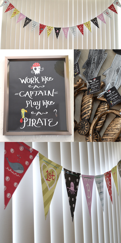 Pirate Theme Birthday Party, Happy Halloween Birthday Party Invitations, Moby Dick Invitation Design, Whale Cupcake Toppers, Nautical Party Invitation Design, Announcement Card, Personalized Party Invitation, Birthday Invitation Designs, Fabulous Invitation Designs, DIY Party Design Invitations, DIY Personalized Invitations, Sweet 16 Birthday Party Invitations, Baby Shower Invitations, Bridal Shower Invitations, Do-it-Yourself Party Design Invitations