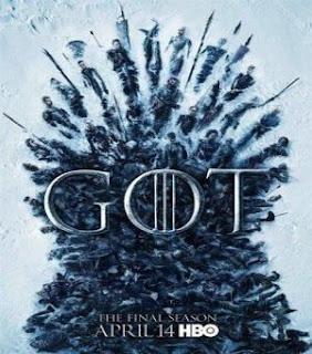 Game of Thrones, Game of Thrones S08 Ep6, Game of Thrones Season 8 Episode 6 مترجم, Season 8, Episode 6, الحلقة السادسة, الحلقة 6, صراع العروش, صراع العروش الموسم الثامن, الموسم الثامن, جيم اوف ثورنز, قيم, اوف, ثورنث, ثورنز