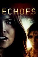 Echoes (2014) online y gratis