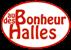 http://charlieu-cinemaleshalles.blogspot.fr/2017/05/saison-2017-2018.html