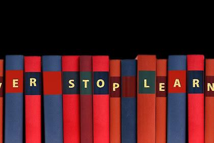 Buku Pelajaran K-13 Revisi Untuk SMP MTs