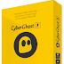 CyberGhost VPN Premium - Latest Version 2020
